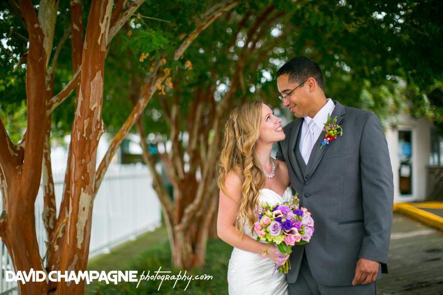 20150906-virginia-beach-wedding-photographer-yacht-club-at-marina-shores-wedding-david-champagne-photography-0035