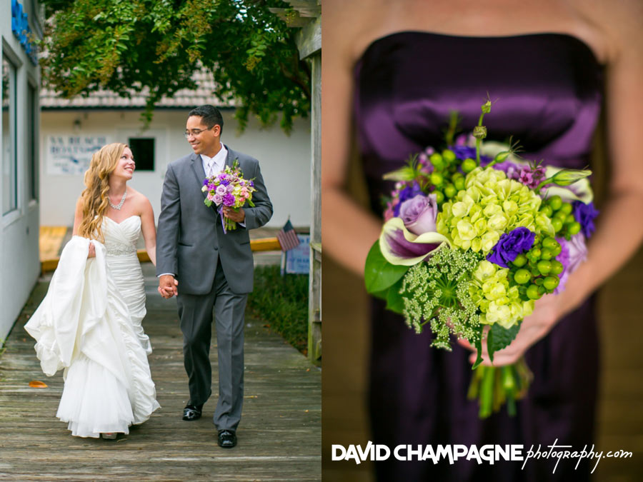 20150906-virginia-beach-wedding-photographer-yacht-club-at-marina-shores-wedding-david-champagne-photography-0036
