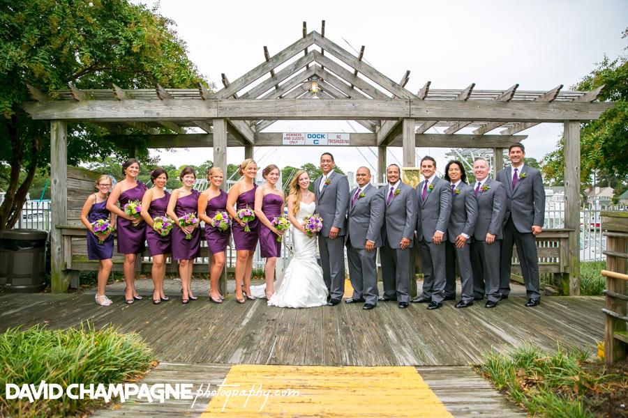20150906-virginia-beach-wedding-photographer-yacht-club-at-marina-shores-wedding-david-champagne-photography-0037