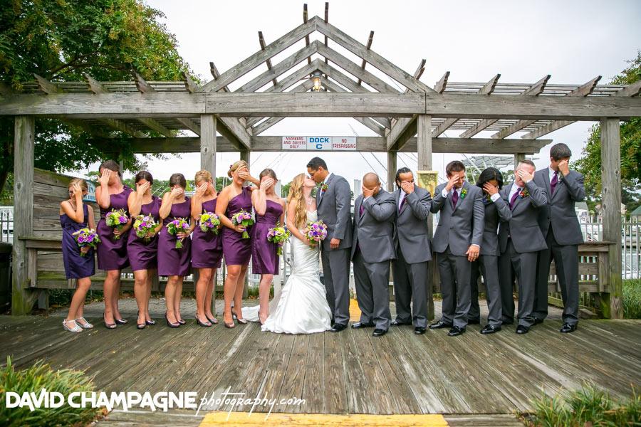 20150906-virginia-beach-wedding-photographer-yacht-club-at-marina-shores-wedding-david-champagne-photography-0038