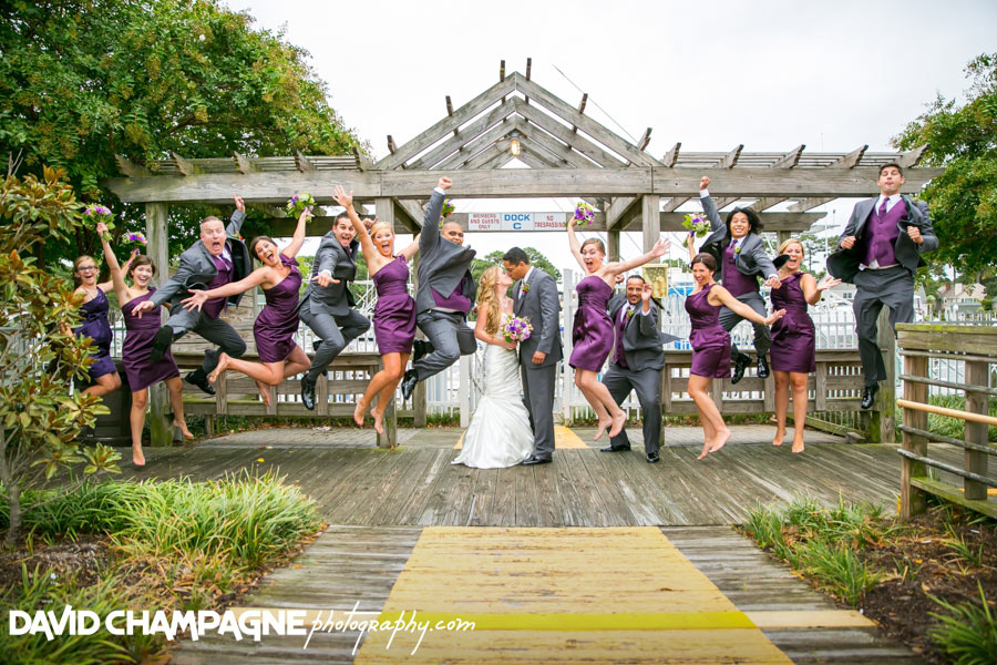 20150906-virginia-beach-wedding-photographer-yacht-club-at-marina-shores-wedding-david-champagne-photography-0040