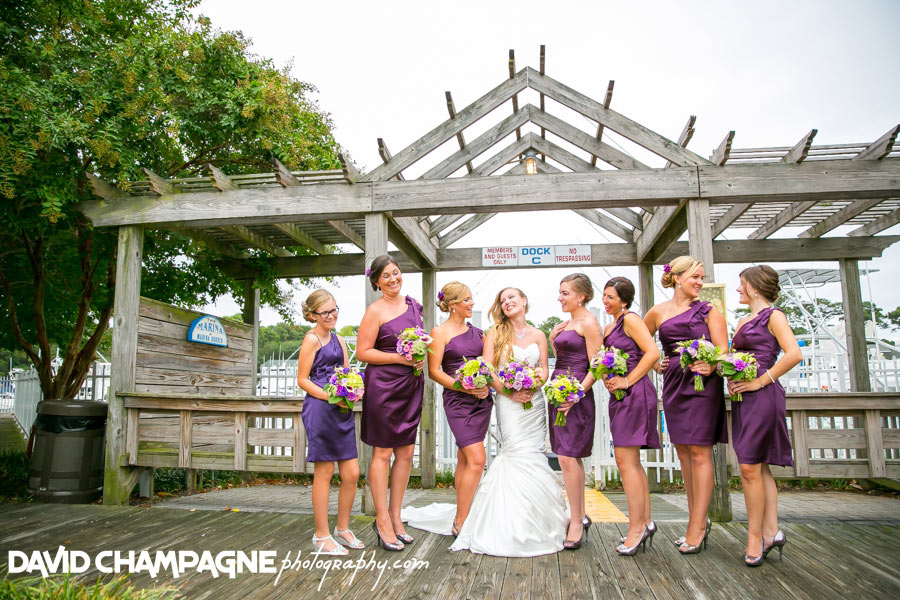 20150906-virginia-beach-wedding-photographer-yacht-club-at-marina-shores-wedding-david-champagne-photography-0042