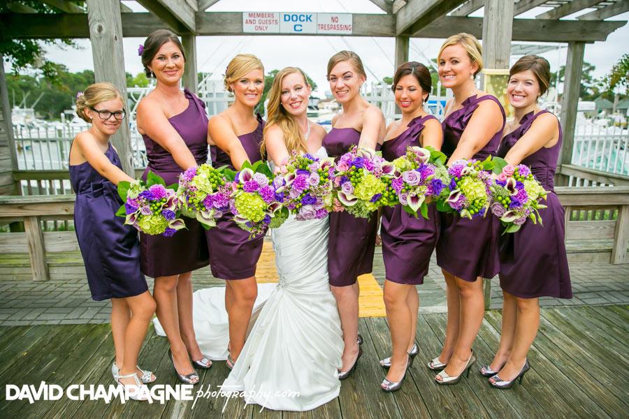 20150906-virginia-beach-wedding-photographer-yacht-club-at-marina-shores-wedding-david-champagne-photography-0043