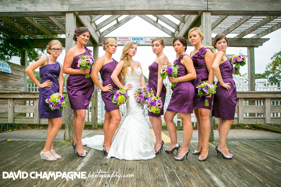 20150906-virginia-beach-wedding-photographer-yacht-club-at-marina-shores-wedding-david-champagne-photography-0044