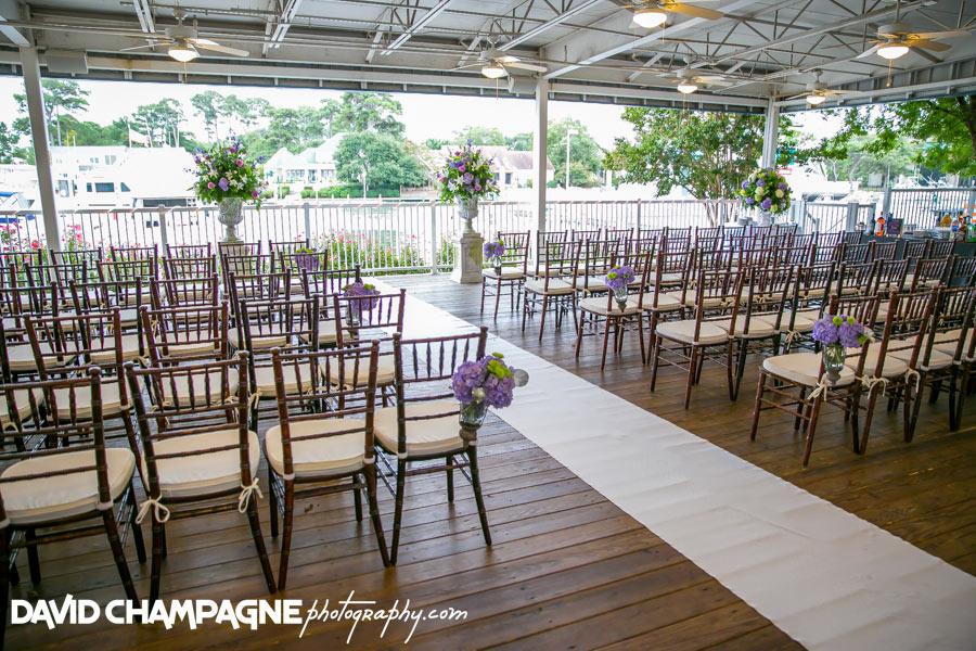 20150906-virginia-beach-wedding-photographer-yacht-club-at-marina-shores-wedding-david-champagne-photography-0049