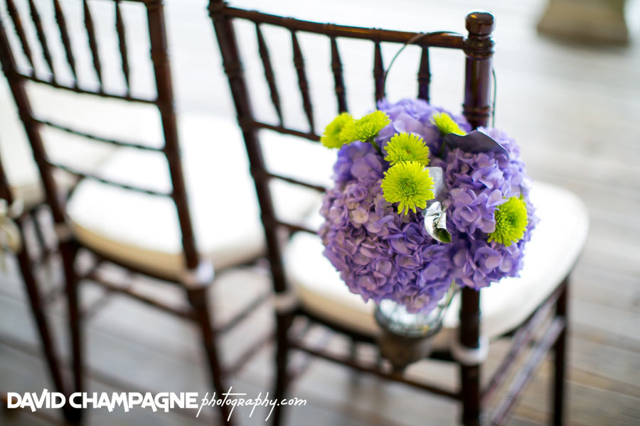 20150906-virginia-beach-wedding-photographer-yacht-club-at-marina-shores-wedding-david-champagne-photography-0050