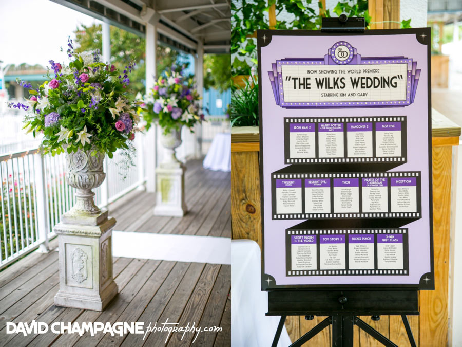 20150906-virginia-beach-wedding-photographer-yacht-club-at-marina-shores-wedding-david-champagne-photography-0052