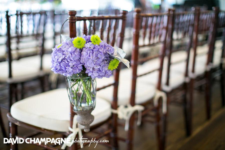20150906-virginia-beach-wedding-photographer-yacht-club-at-marina-shores-wedding-david-champagne-photography-0053