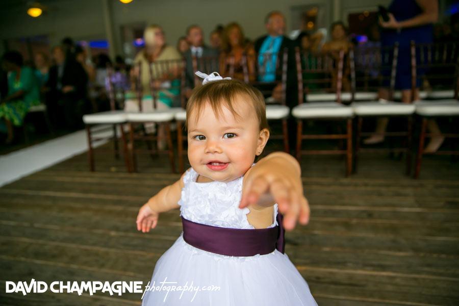 20150906-virginia-beach-wedding-photographer-yacht-club-at-marina-shores-wedding-david-champagne-photography-0055