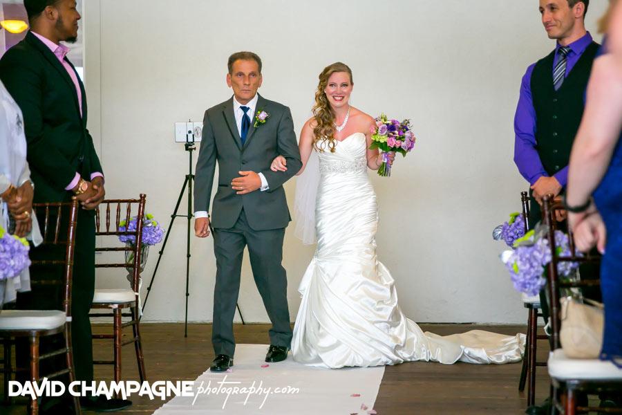20150906-virginia-beach-wedding-photographer-yacht-club-at-marina-shores-wedding-david-champagne-photography-0056