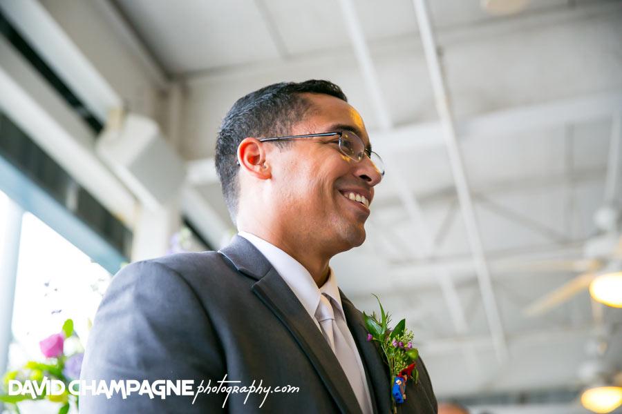 20150906-virginia-beach-wedding-photographer-yacht-club-at-marina-shores-wedding-david-champagne-photography-0057