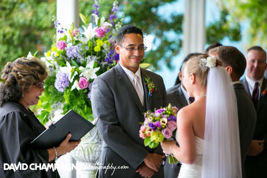 20150906-virginia-beach-wedding-photographer-yacht-club-at-marina-shores-wedding-david-champagne-photography-0059