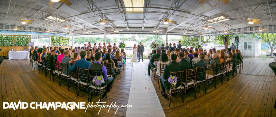 20150906-virginia-beach-wedding-photographer-yacht-club-at-marina-shores-wedding-david-champagne-photography-0060