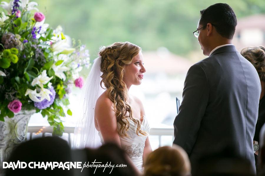 20150906-virginia-beach-wedding-photographer-yacht-club-at-marina-shores-wedding-david-champagne-photography-0061