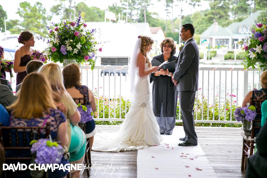 20150906-virginia-beach-wedding-photographer-yacht-club-at-marina-shores-wedding-david-champagne-photography-0062