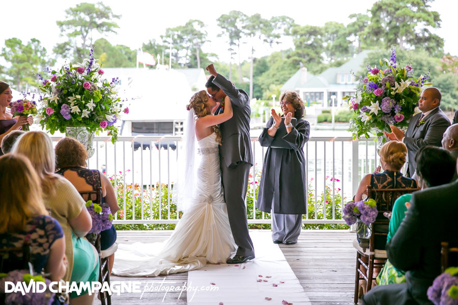 20150906-virginia-beach-wedding-photographer-yacht-club-at-marina-shores-wedding-david-champagne-photography-0063