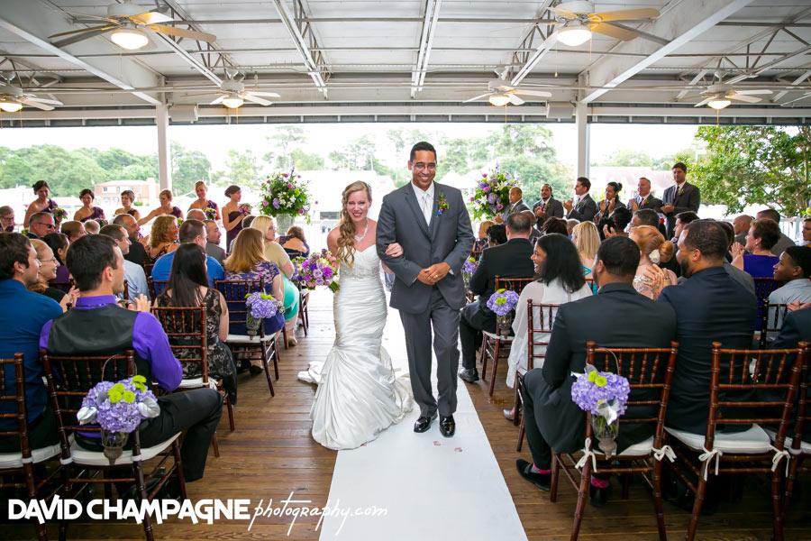 20150906-virginia-beach-wedding-photographer-yacht-club-at-marina-shores-wedding-david-champagne-photography-0064