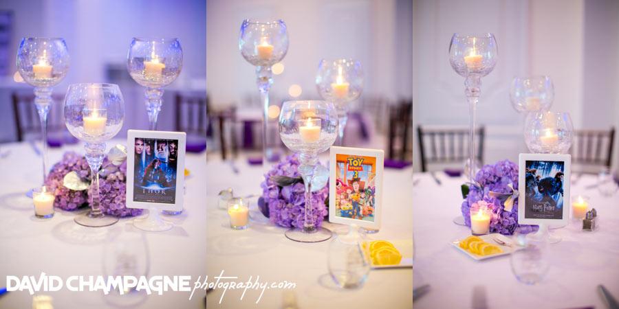 20150906-virginia-beach-wedding-photographer-yacht-club-at-marina-shores-wedding-david-champagne-photography-0067