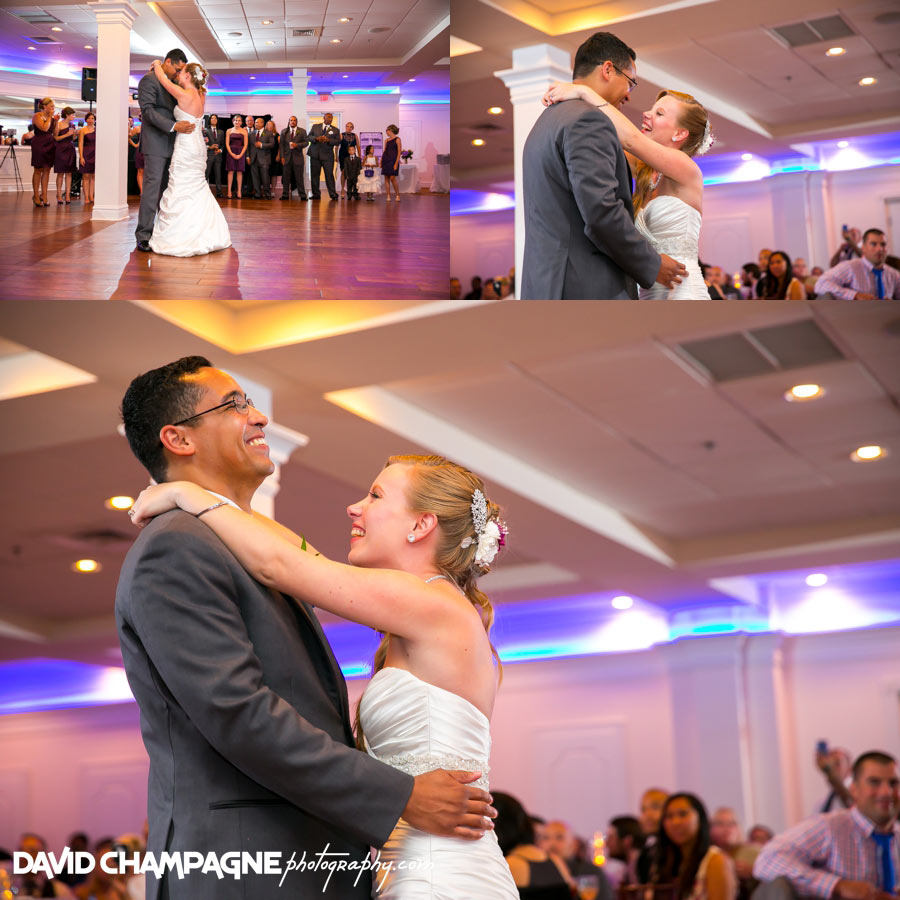 20150906-virginia-beach-wedding-photographer-yacht-club-at-marina-shores-wedding-david-champagne-photography-0074