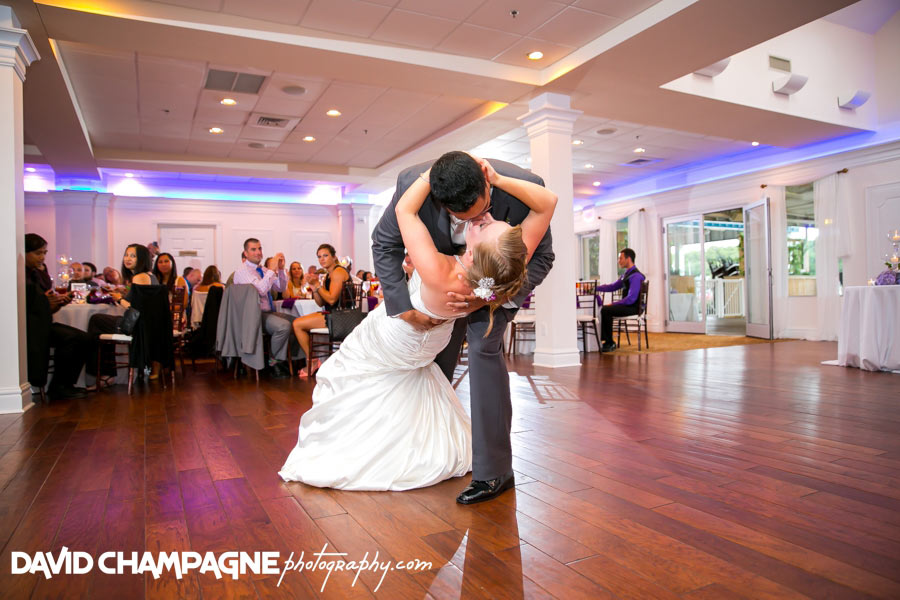 20150906-virginia-beach-wedding-photographer-yacht-club-at-marina-shores-wedding-david-champagne-photography-0075