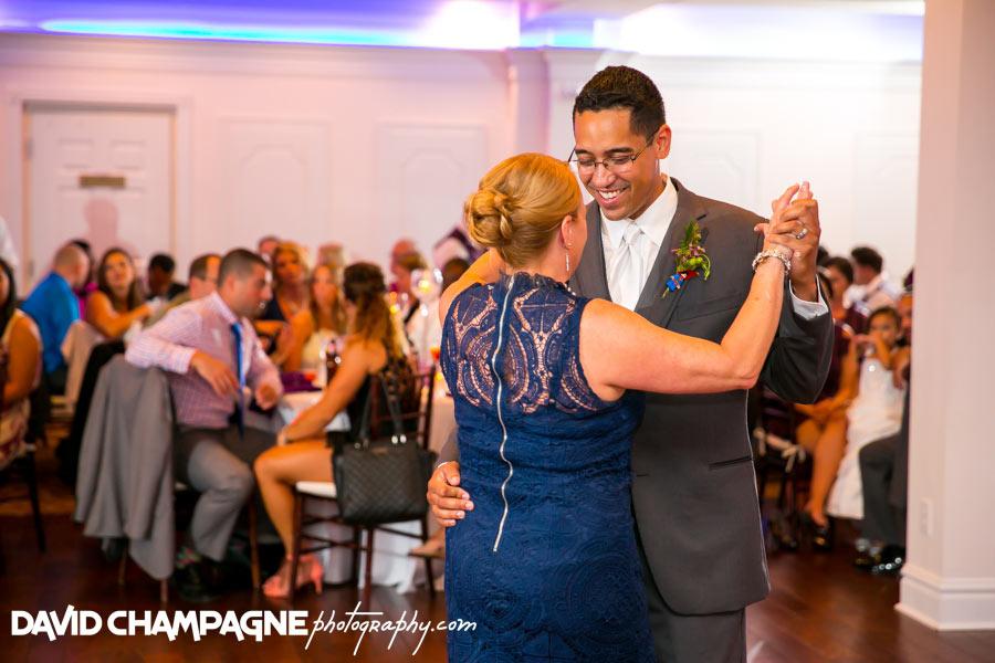 20150906-virginia-beach-wedding-photographer-yacht-club-at-marina-shores-wedding-david-champagne-photography-0077