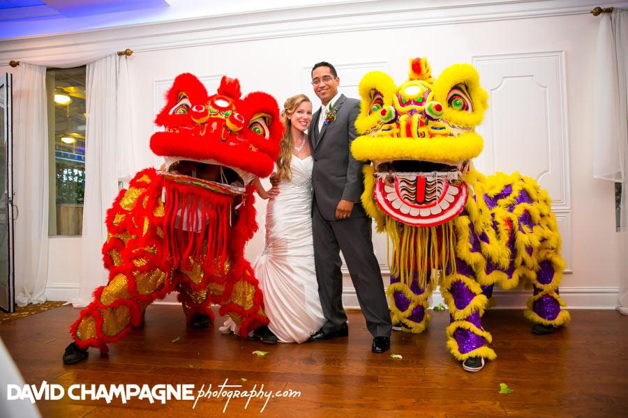 20150906-virginia-beach-wedding-photographer-yacht-club-at-marina-shores-wedding-david-champagne-photography-0081