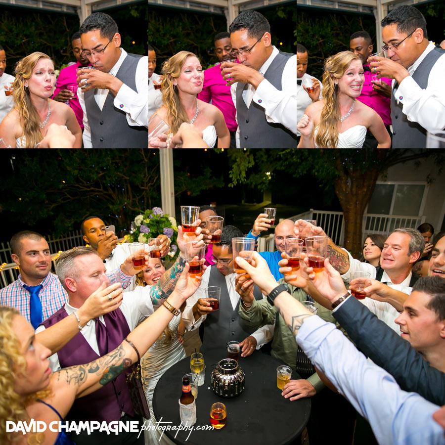 20150906-virginia-beach-wedding-photographer-yacht-club-at-marina-shores-wedding-david-champagne-photography-0082