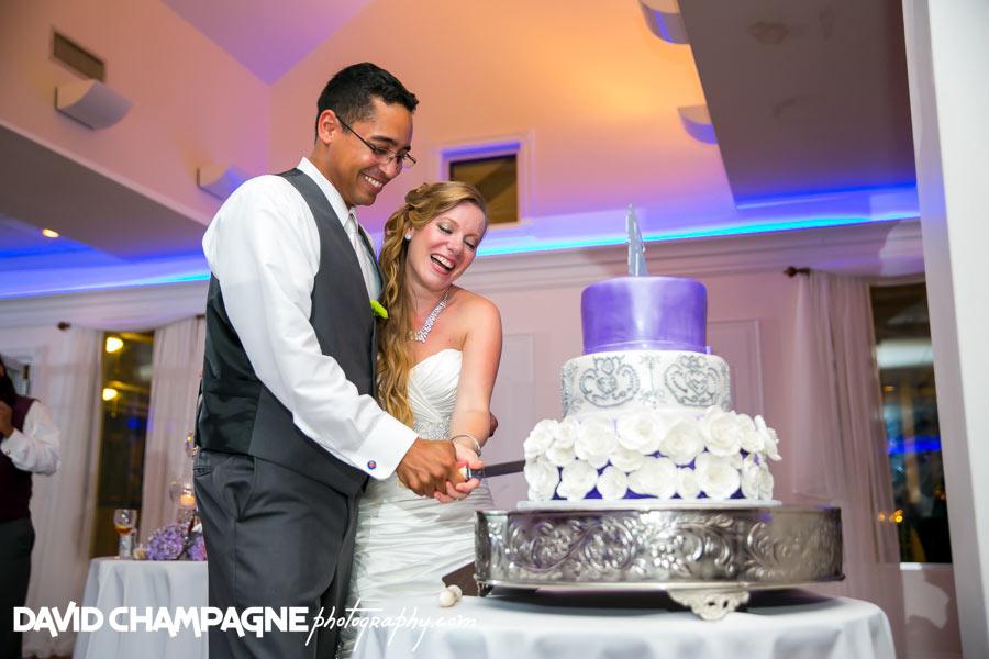 20150906-virginia-beach-wedding-photographer-yacht-club-at-marina-shores-wedding-david-champagne-photography-0084