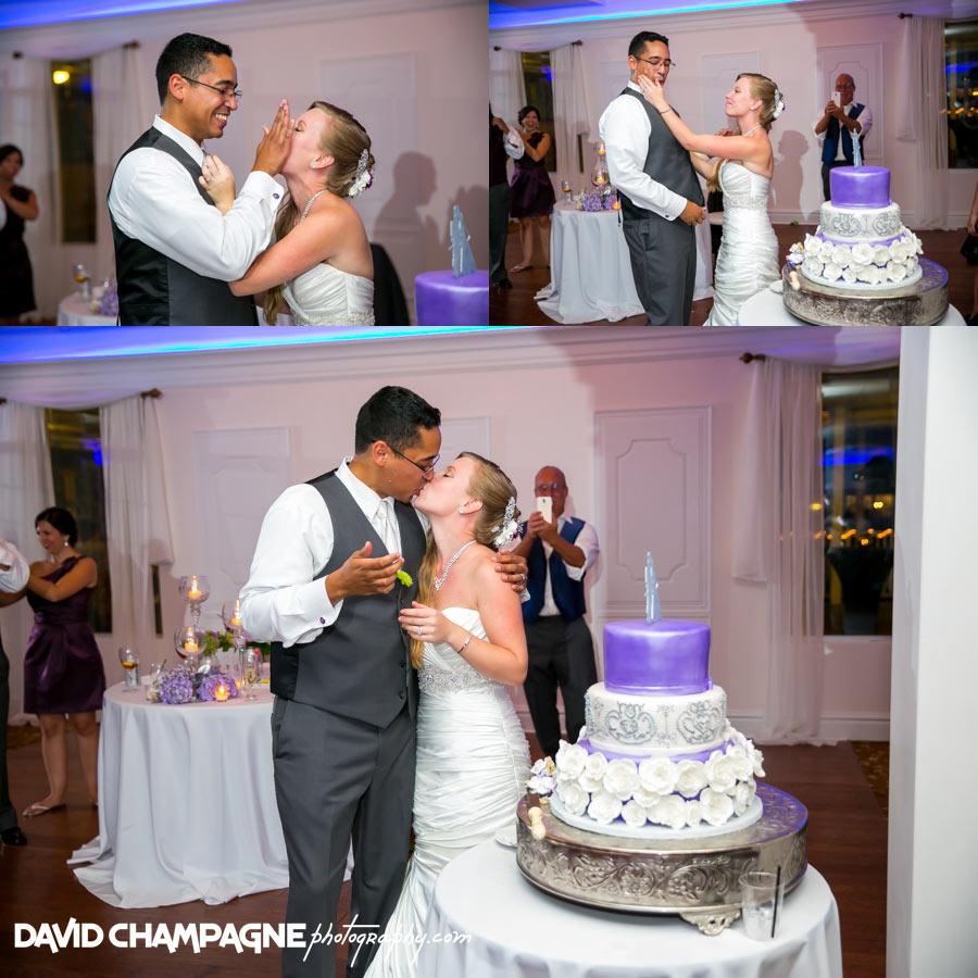 20150906-virginia-beach-wedding-photographer-yacht-club-at-marina-shores-wedding-david-champagne-photography-0085