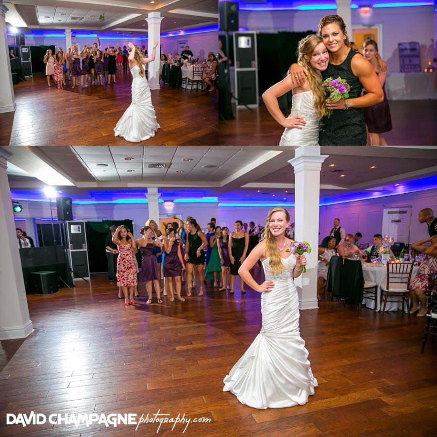20150906-virginia-beach-wedding-photographer-yacht-club-at-marina-shores-wedding-david-champagne-photography-0086