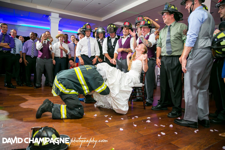 20150906-virginia-beach-wedding-photographer-yacht-club-at-marina-shores-wedding-david-champagne-photography-0090