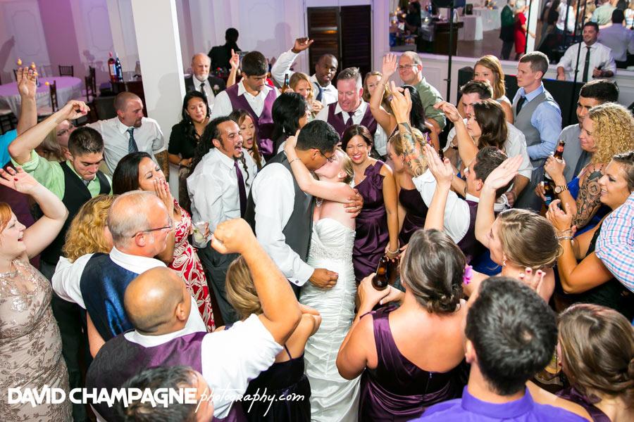 20150906-virginia-beach-wedding-photographer-yacht-club-at-marina-shores-wedding-david-champagne-photography-0094
