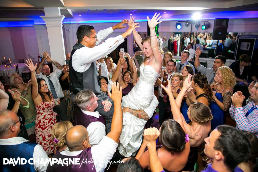 20150906-virginia-beach-wedding-photographer-yacht-club-at-marina-shores-wedding-david-champagne-photography-0095