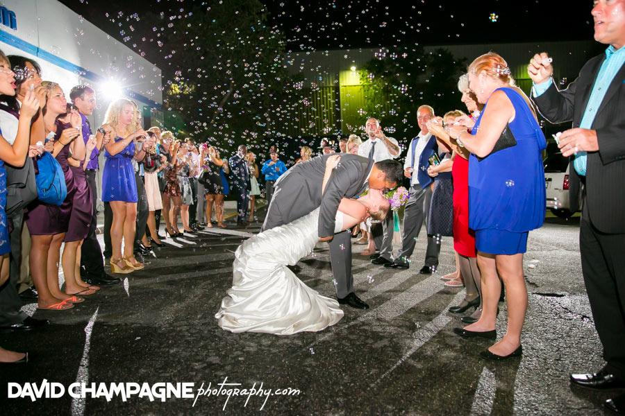 20150906-virginia-beach-wedding-photographer-yacht-club-at-marina-shores-wedding-david-champagne-photography-0098