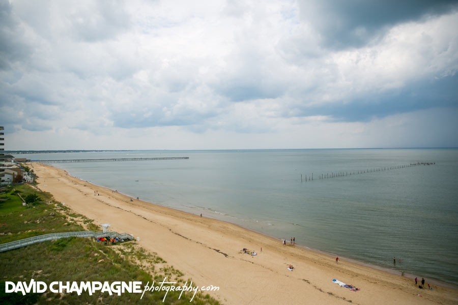 20150912-virginia-beach-wedding-photographer-lesner-inn-wedding-photos-david-champagne-photography-0001