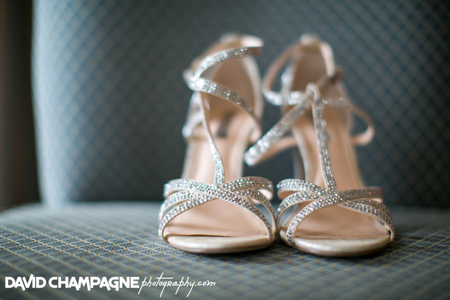 20150912-virginia-beach-wedding-photographer-lesner-inn-wedding-photos-david-champagne-photography-0003