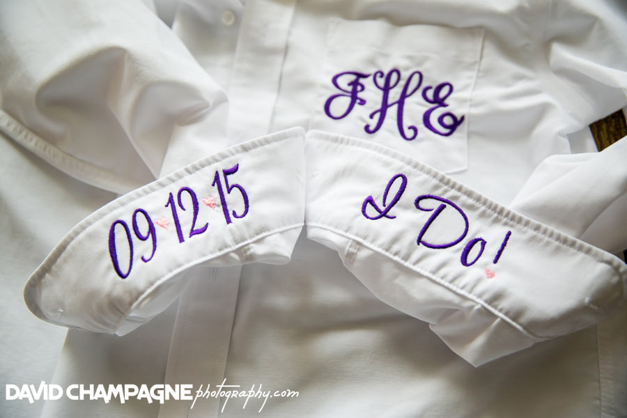20150912-virginia-beach-wedding-photographer-lesner-inn-wedding-photos-david-champagne-photography-0005