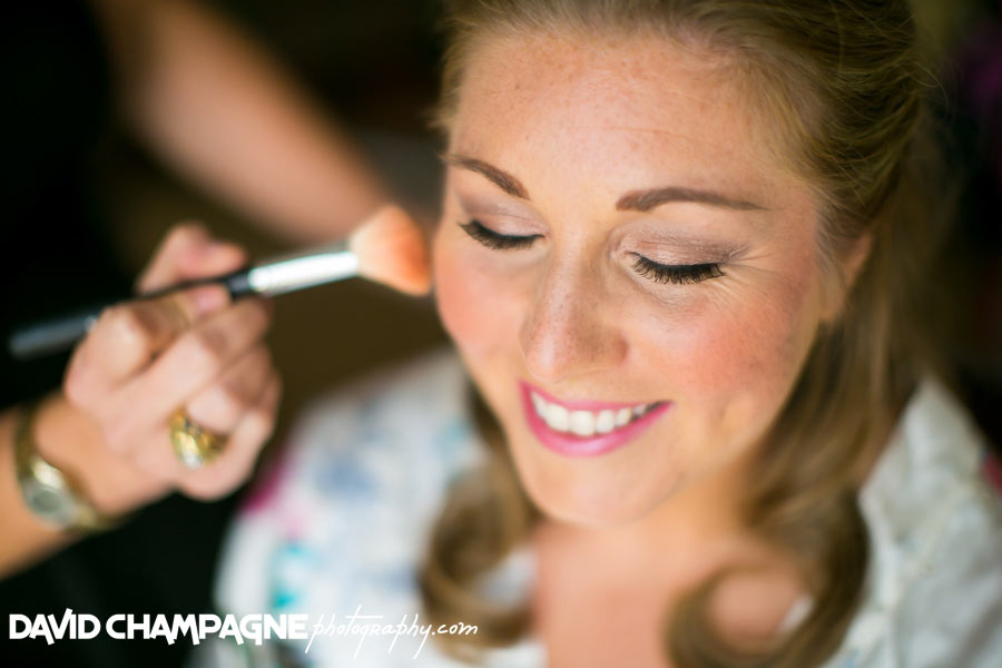 20150912-virginia-beach-wedding-photographer-lesner-inn-wedding-photos-david-champagne-photography-0007