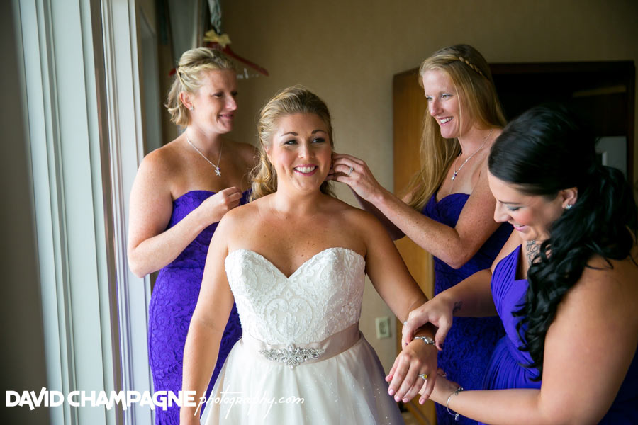 20150912-virginia-beach-wedding-photographer-lesner-inn-wedding-photos-david-champagne-photography-0010