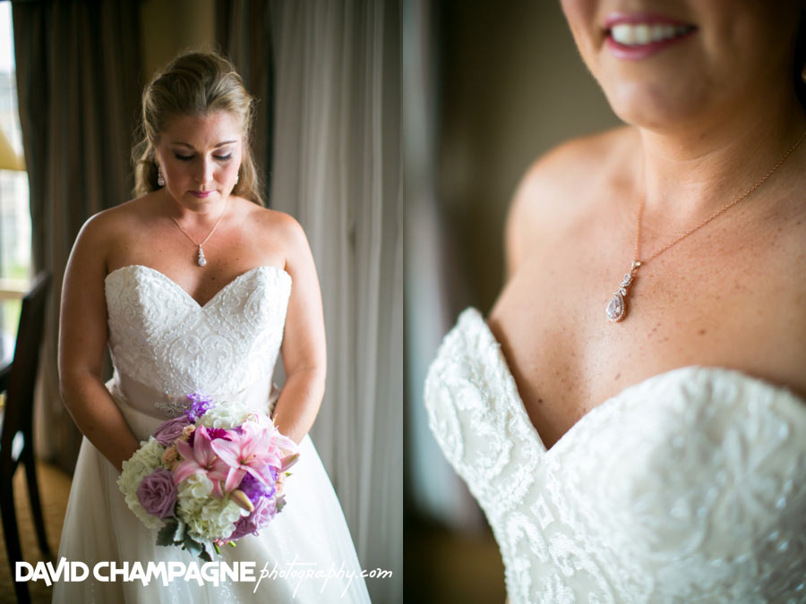 20150912-virginia-beach-wedding-photographer-lesner-inn-wedding-photos-david-champagne-photography-0011