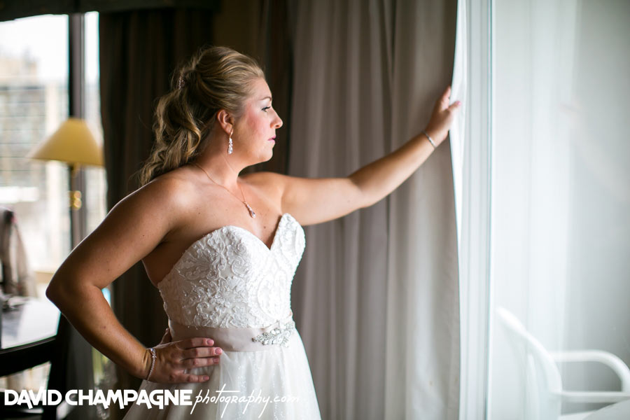 20150912-virginia-beach-wedding-photographer-lesner-inn-wedding-photos-david-champagne-photography-0014