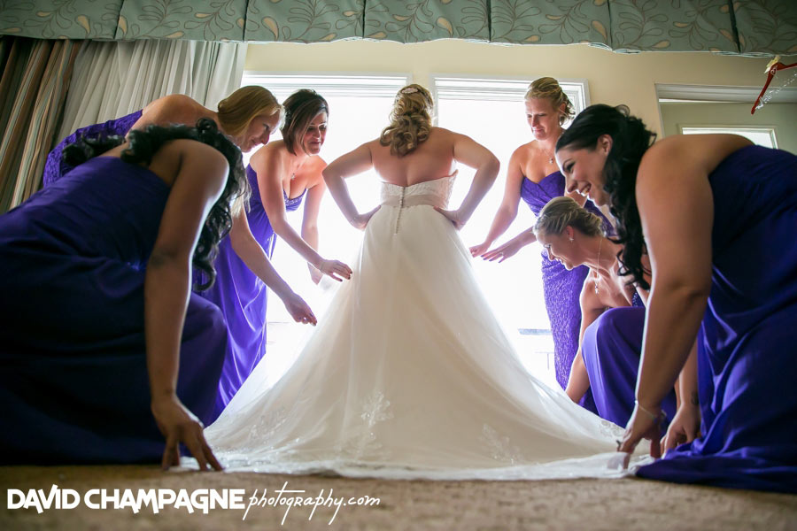 20150912-virginia-beach-wedding-photographer-lesner-inn-wedding-photos-david-champagne-photography-0016