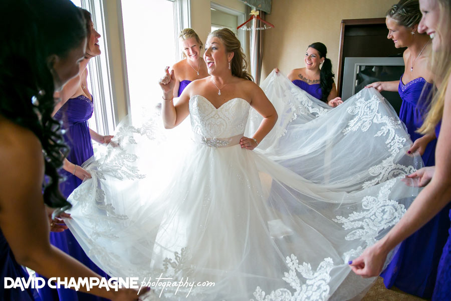 20150912-virginia-beach-wedding-photographer-lesner-inn-wedding-photos-david-champagne-photography-0017
