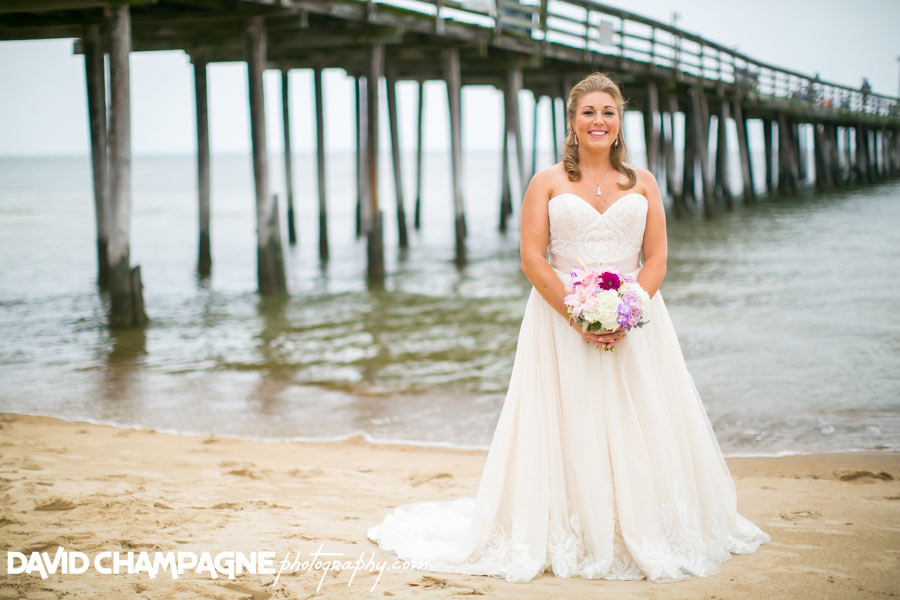 20150912-virginia-beach-wedding-photographer-lesner-inn-wedding-photos-david-champagne-photography-0018
