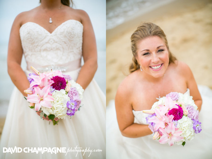 20150912-virginia-beach-wedding-photographer-lesner-inn-wedding-photos-david-champagne-photography-0019