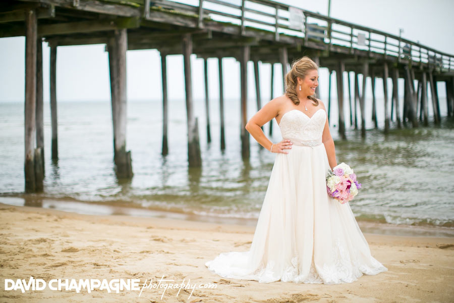 20150912-virginia-beach-wedding-photographer-lesner-inn-wedding-photos-david-champagne-photography-0020