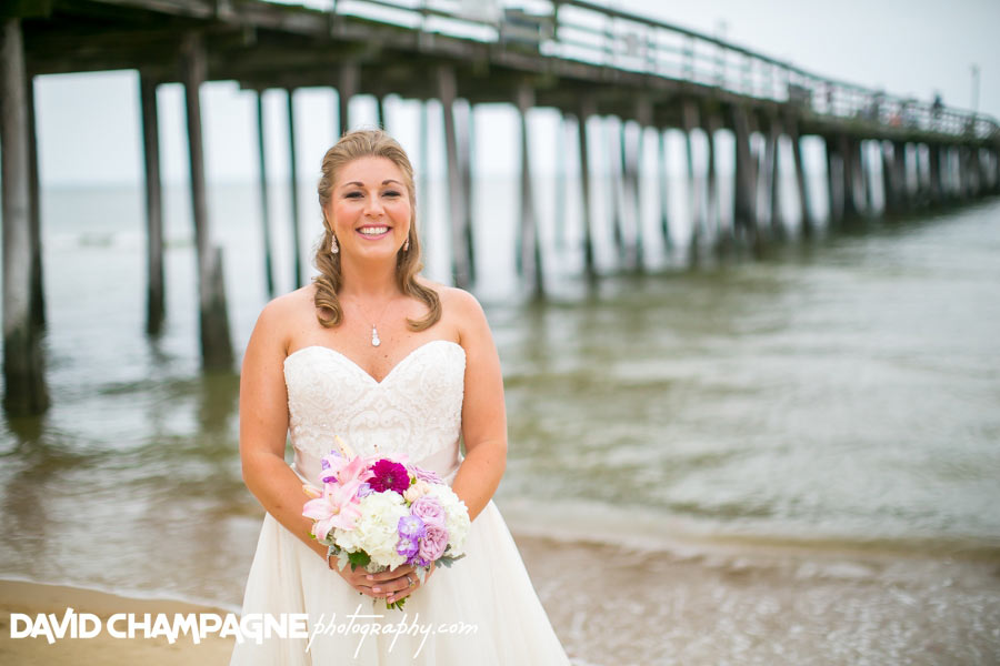 20150912-virginia-beach-wedding-photographer-lesner-inn-wedding-photos-david-champagne-photography-0021