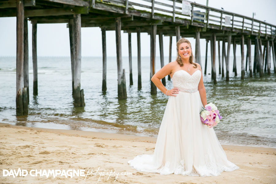 20150912-virginia-beach-wedding-photographer-lesner-inn-wedding-photos-david-champagne-photography-0022
