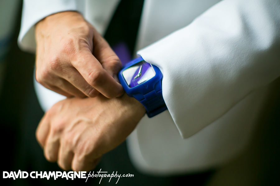 20150912-virginia-beach-wedding-photographer-lesner-inn-wedding-photos-david-champagne-photography-0023