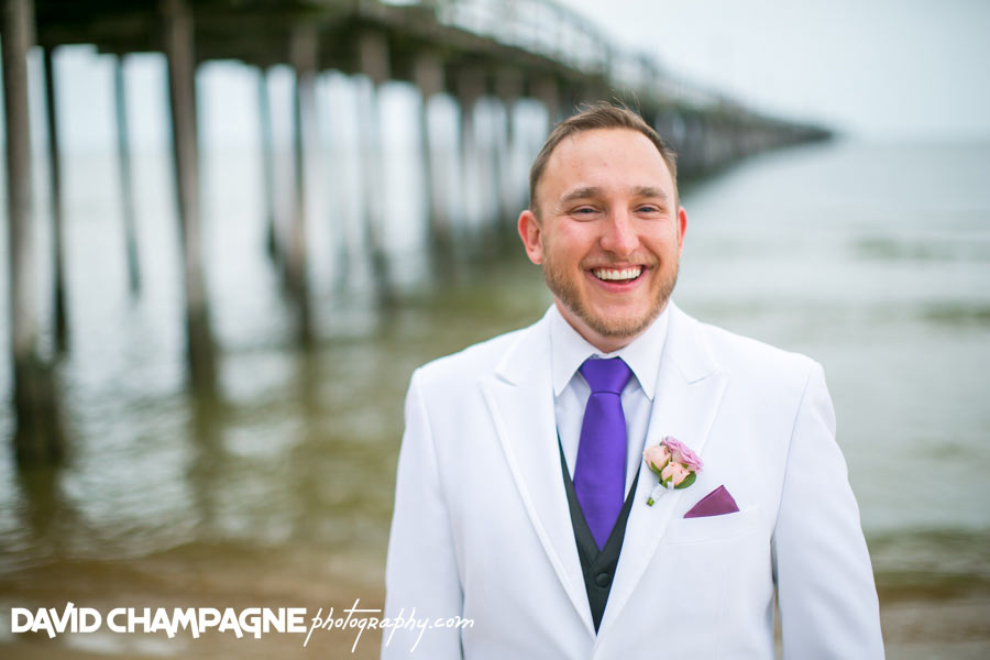 20150912-virginia-beach-wedding-photographer-lesner-inn-wedding-photos-david-champagne-photography-0025